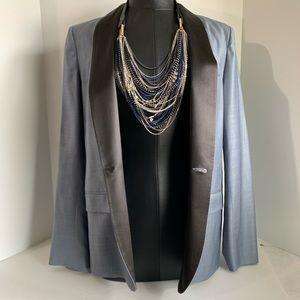 Zadig & Voltaire Jackets & Coats - Zadig & Voltaire Blazer. Size L.